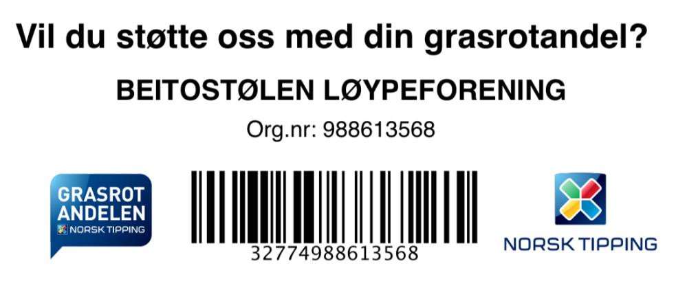 Skjermbilde 2018-01-23 kl. 14.29.00